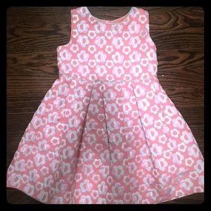 Cute Target Dress